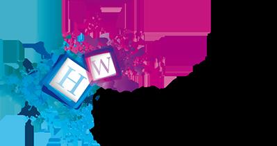 Raumharmonie Logo