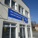 Allianz (15)