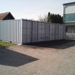 Container (1)