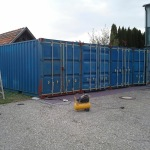 Container (3)