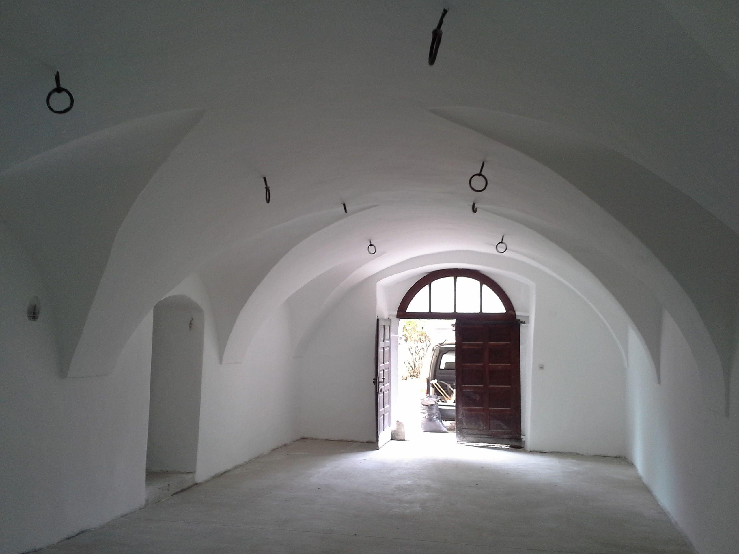 Schloss Rosenegg (1)