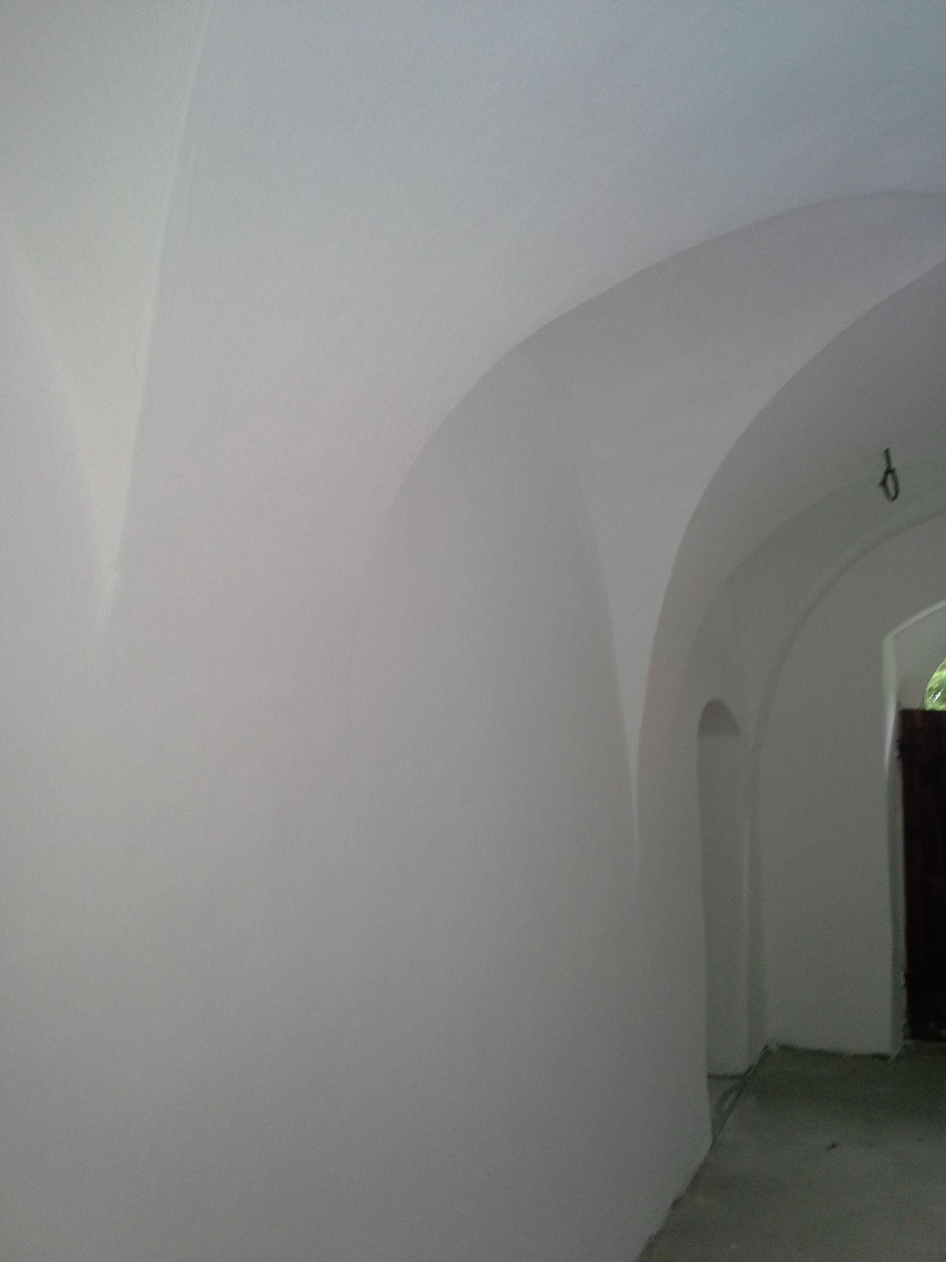 Schloss Rosenegg (2)