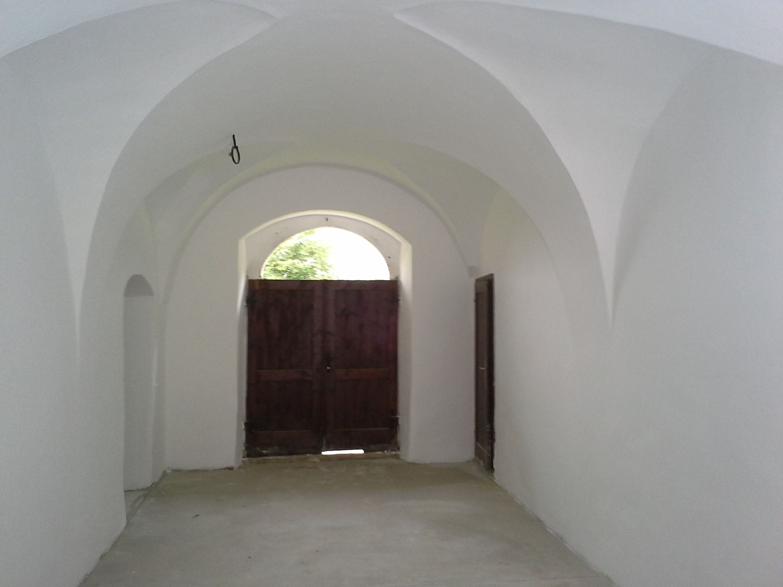 Schloss Rosenegg (3)