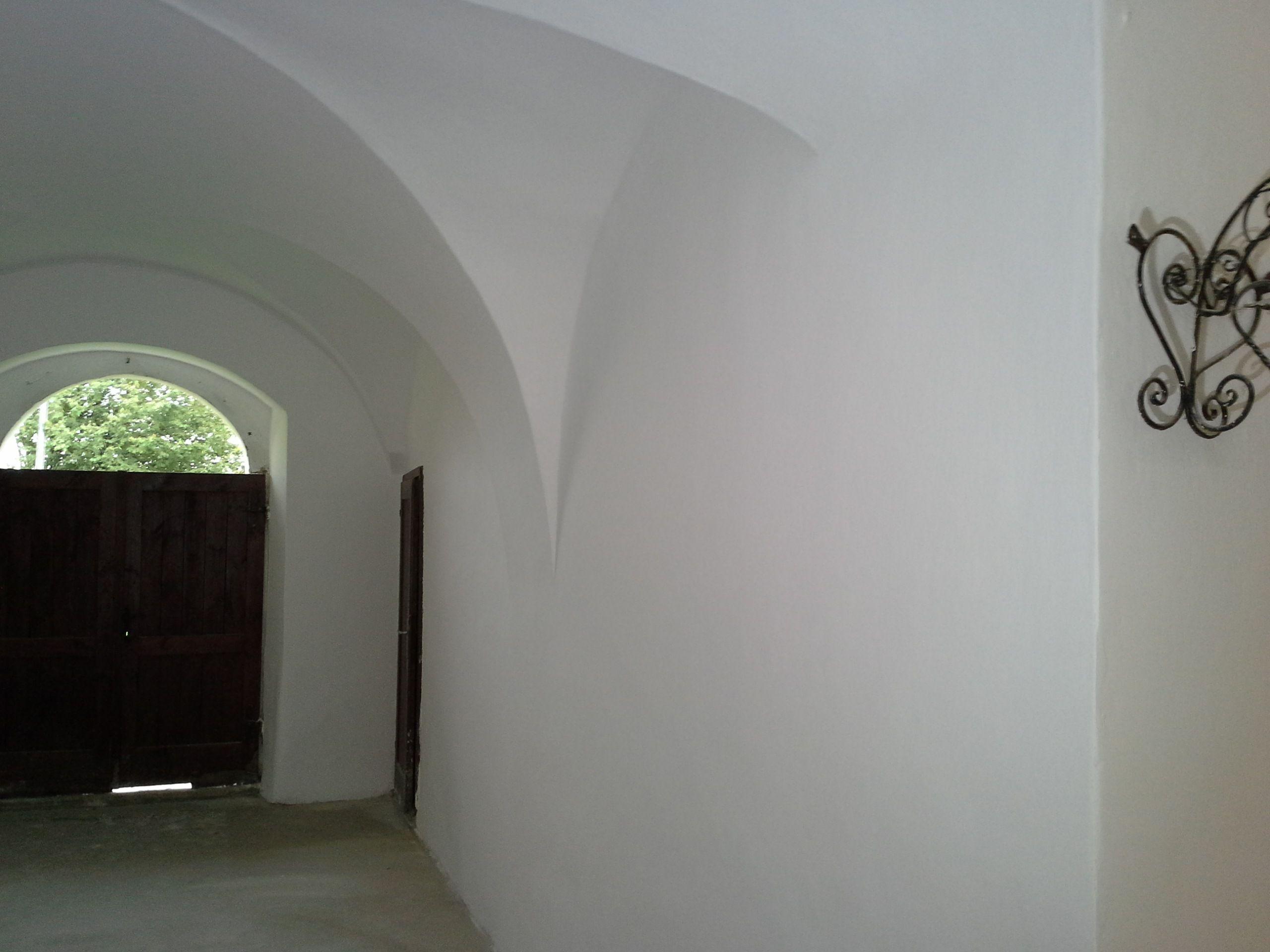 Schloss Rosenegg (4)