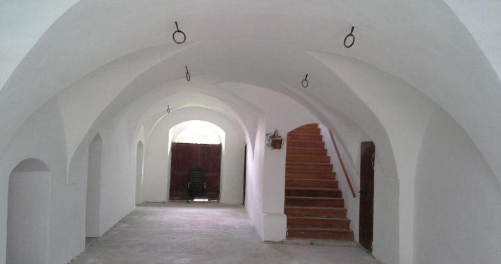 Schloss Rosenegg (5)